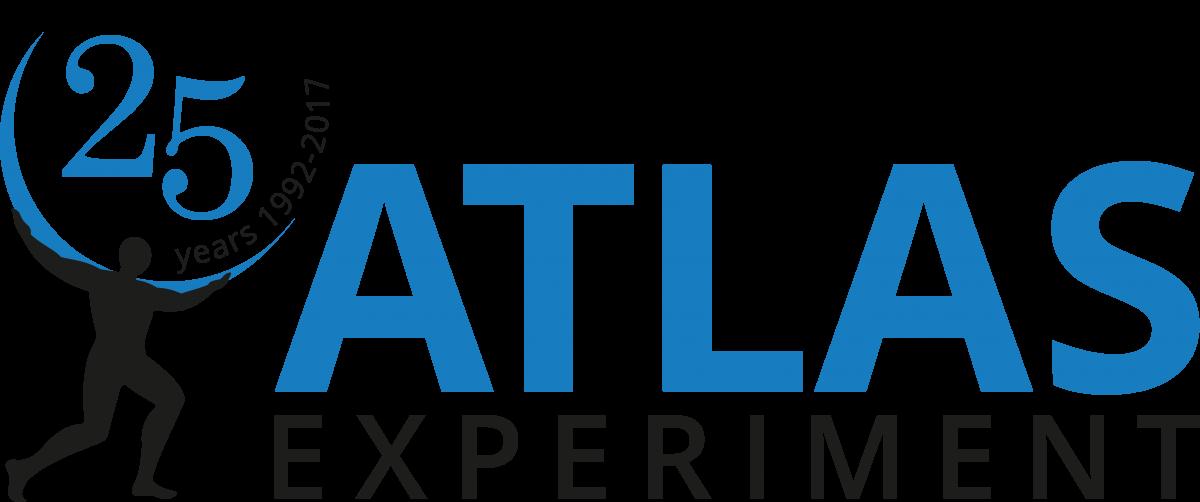 atlas25th2