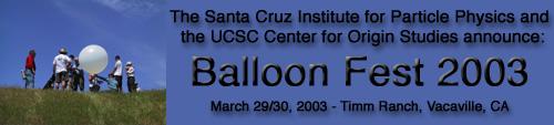 Balloon Fest Outreach 200
